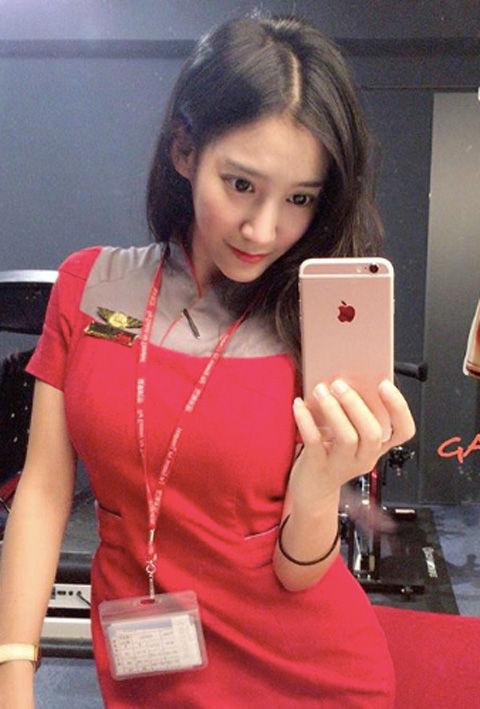 Chloe Cheng7