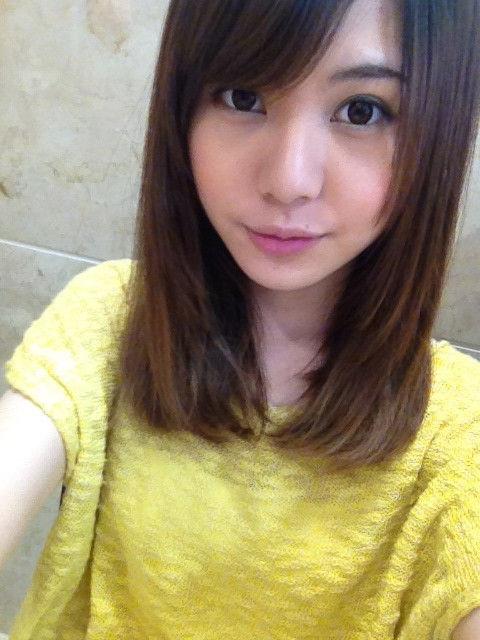 Jessica Chai8
