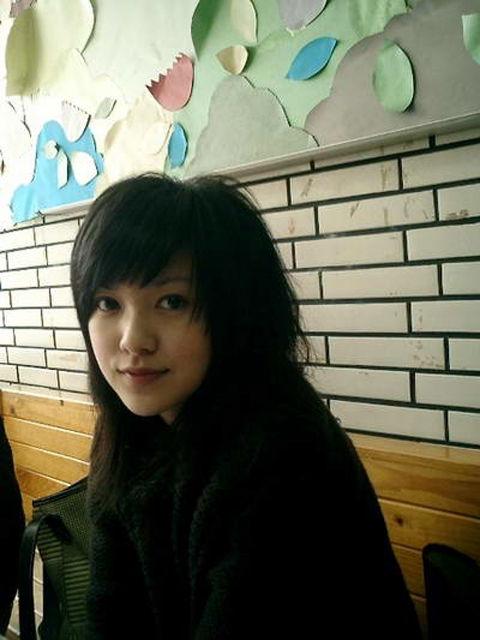 Amber Kuo3