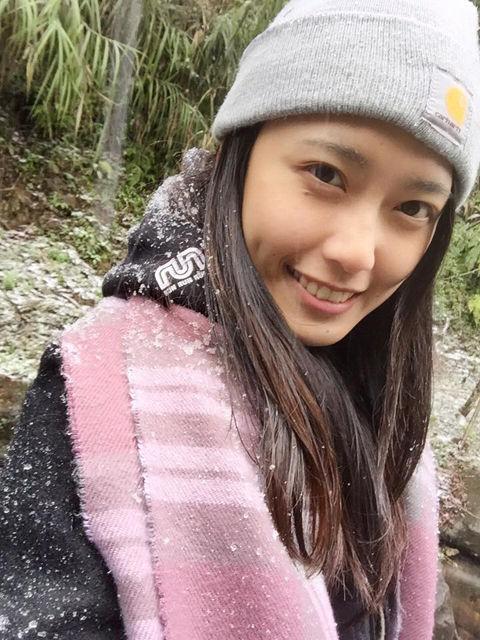 Shanphil Liao15
