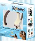 XWaveRetailBox_new
