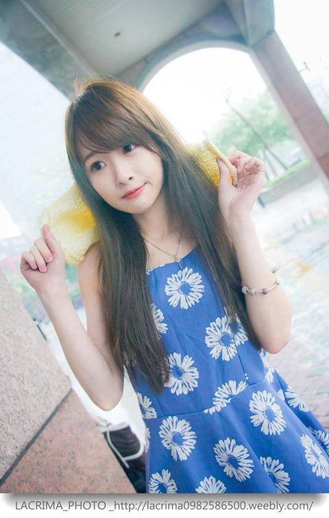 薇薇 weiwei10
