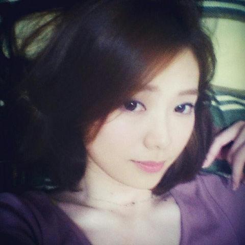 Lilian Lin15