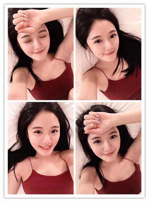 林妍柔11
