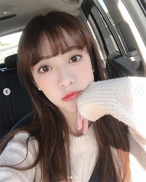 林蔚喬 Chaio3