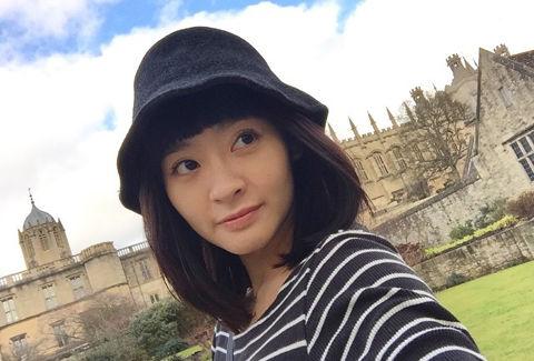 Yi Jie1