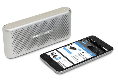 Harman Kardon TRAVELER