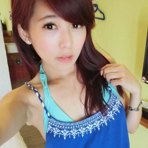 Yu Ting Huang3