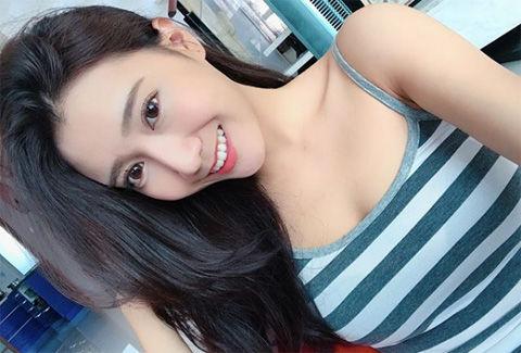 Chloe Cheng1