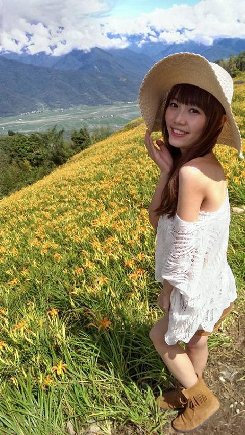 Mio Chen10