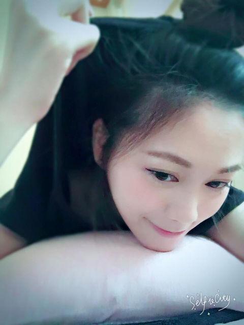 倪玉茹的倪倪粉絲團4