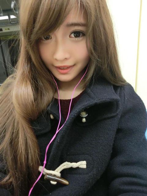 Cindy 馨迪7