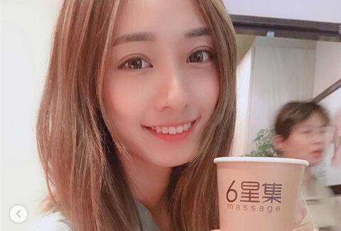 琳仔(54lin._.a)1