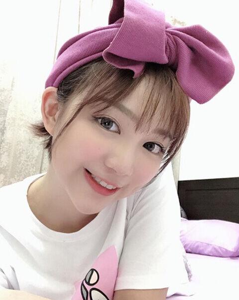 yamiko_0625♡闇子(ᵔᴥᵔ)6