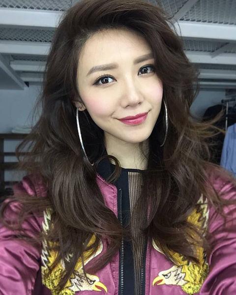 Elva Ni倪晨曦7