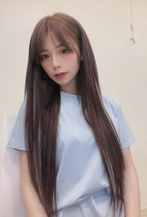 青青Ching14