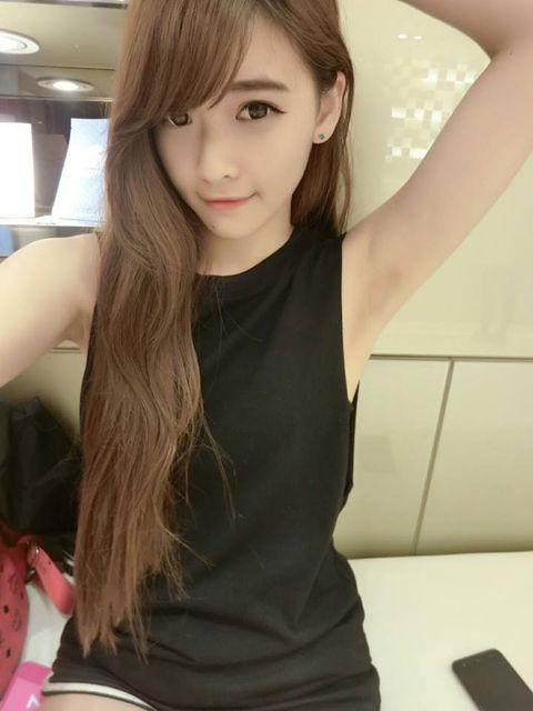 Cindy 馨迪5