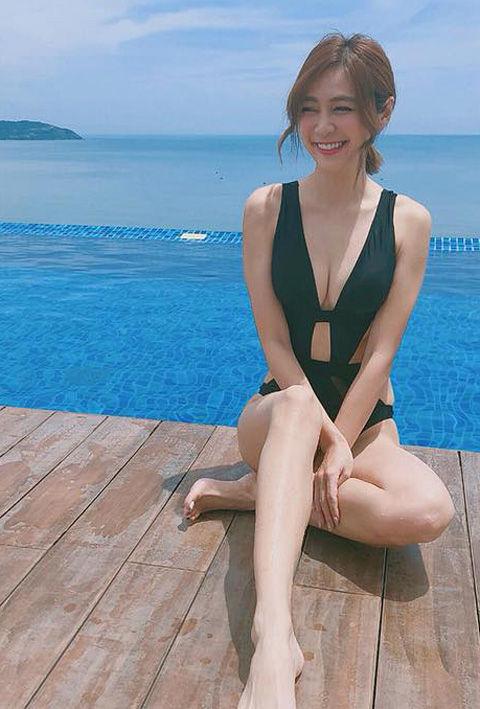 安苡愛-小愛3