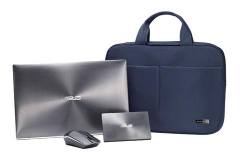 ASUS Terra Carry Bag