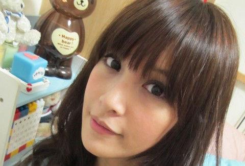 小米Mii1