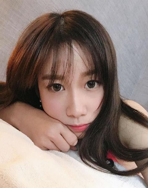 Jennifer Chang13