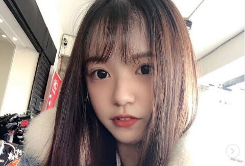 Ching Yu(@yuu0707_)1