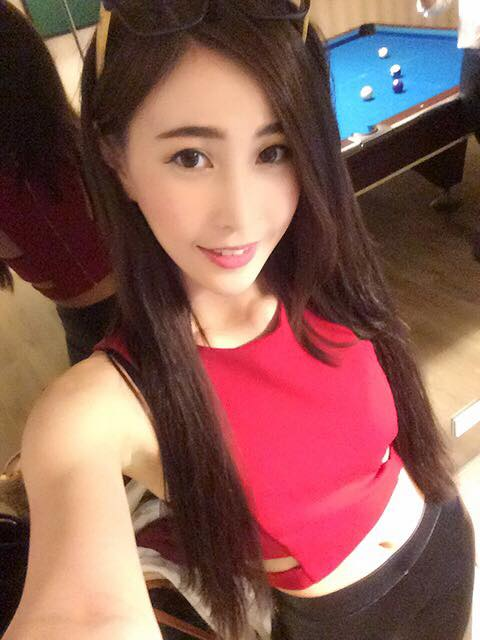 Abbie huang2