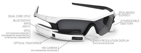 HDカメラ内蔵スピーカーマイクロホン装備