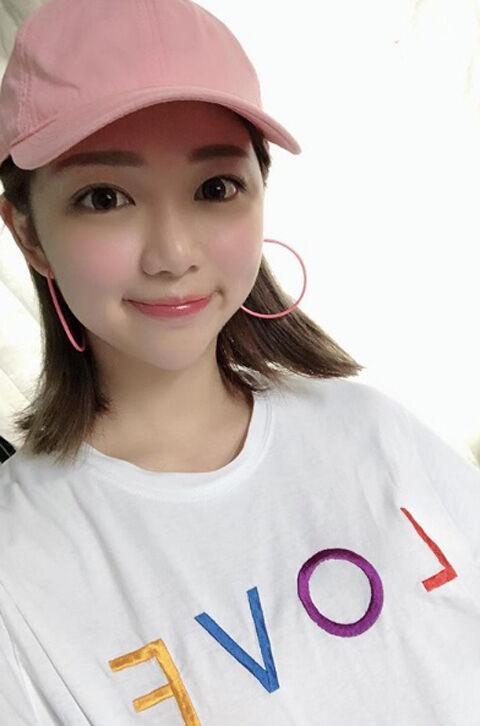yamiko_0625♡闇子(ᵔᴥᵔ)5