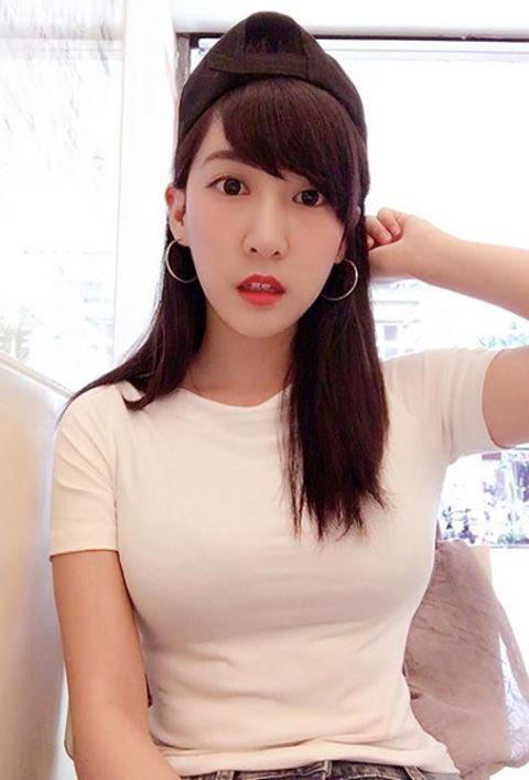 Chloe Cheng2