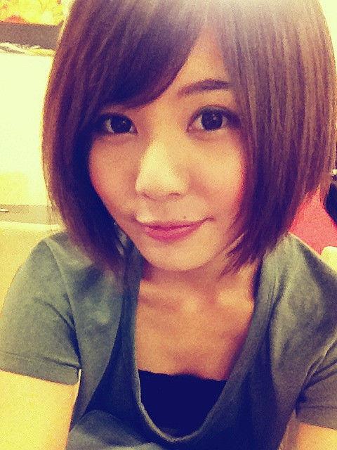 Jessica Chai9