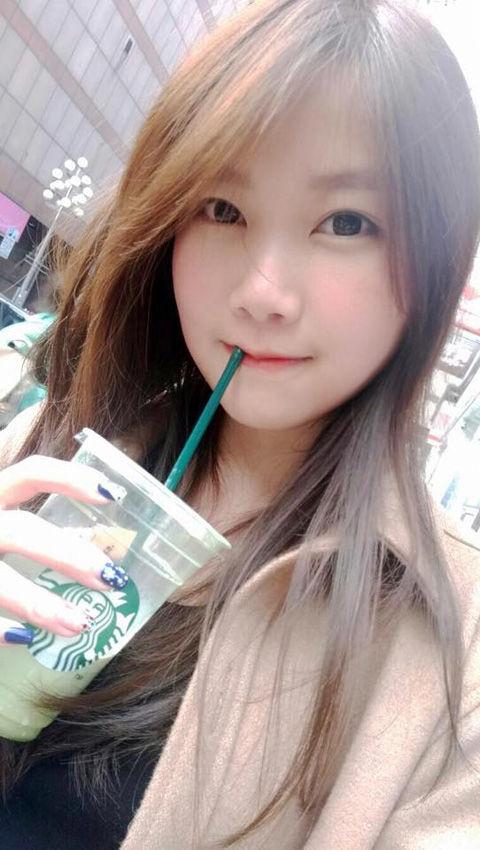 楊雅妤 Yu Mi5
