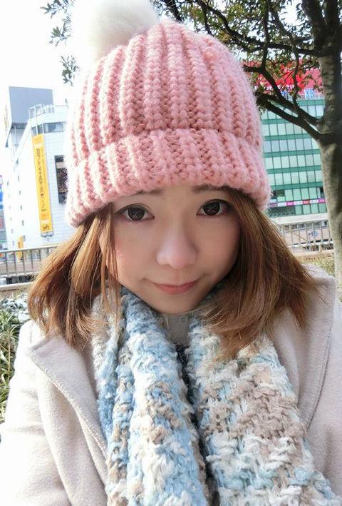 Lilian Lin11