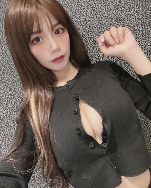 青青Ching3
