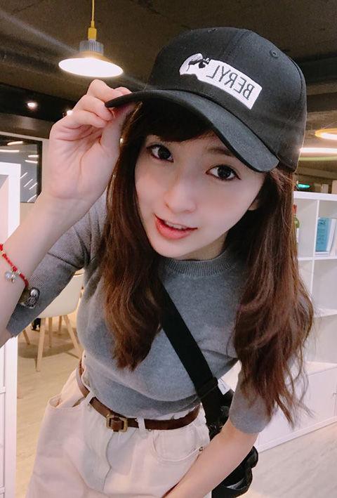 小熊 Yuniko12