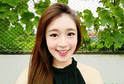 陳姵雯 Peggy Chen5