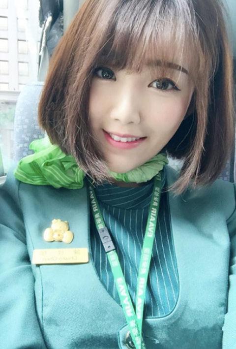 Chiaro Chen4