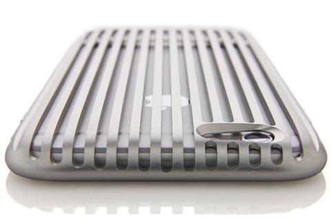 全く新しい価値を与えてくれるiPhone 6ドレスケース