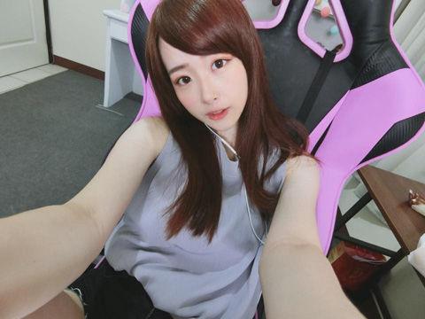 薇薇 weiwei6
