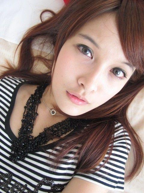 小米Mii6