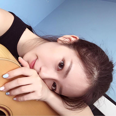 陳天仁(天天)15