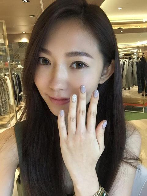 小予 Jessica6
