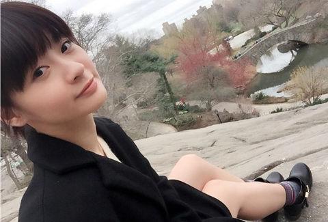 Yi Jie4