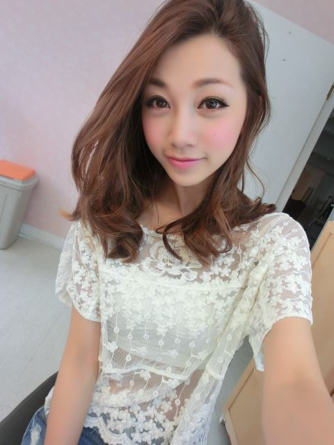 Mia Chen3