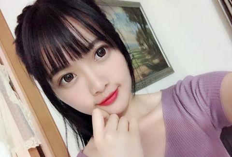 Cubie Wang1
