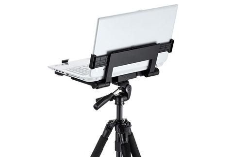 PDA-STN26