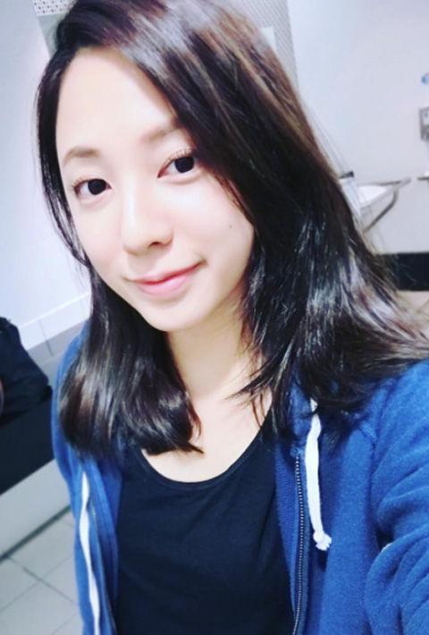 李律 Amiya Lee4