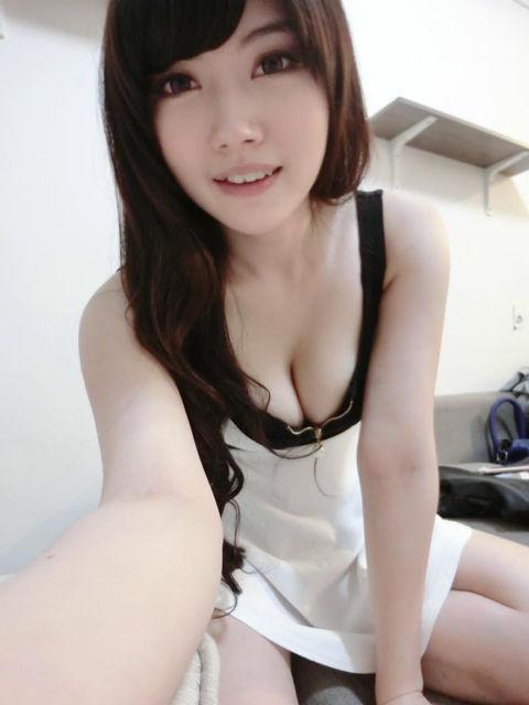 Ines4