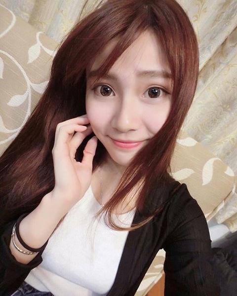 尹中瑜10