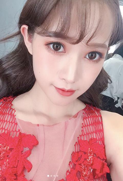 Tina Lin7